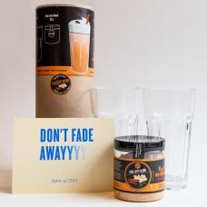 Chai Latte Blend – Cadeau