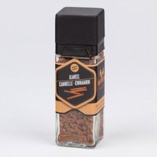 Kaneelsplinters 30 gr – Specerijenmolen