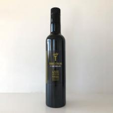 Olijfolie uit Portugal – 0,5 l