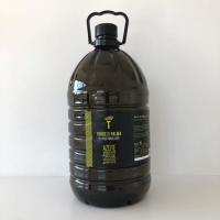 Olijfolie uit Portugal – 5 l
