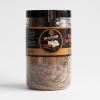 Chai Latte Blend 160 gr