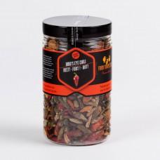 Bird's Eye chili (Heet) 70 gr