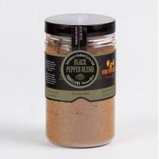 Black Pepper Blend 160 gr