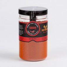 Tandoor 160 gr